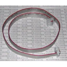 10x600mm Cable Assembly