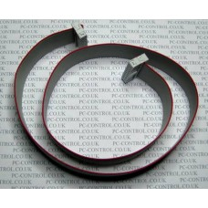 20x600mm Cable Assembly