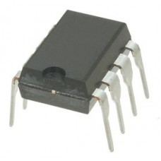 Isolator IC (Iso-Master)
