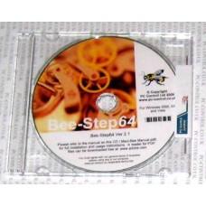 MaxiBee Installation CD