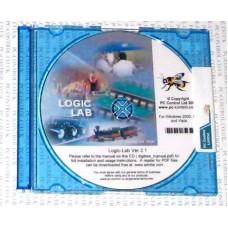 DigiBee Installation CD