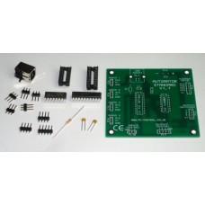 Automator Kit