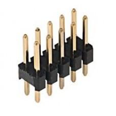 IDC PCB Connector (10 way)