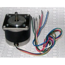 Stepper Motor (large)